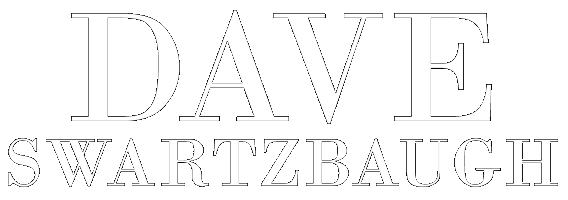 Agent Dave Swartzbaugh